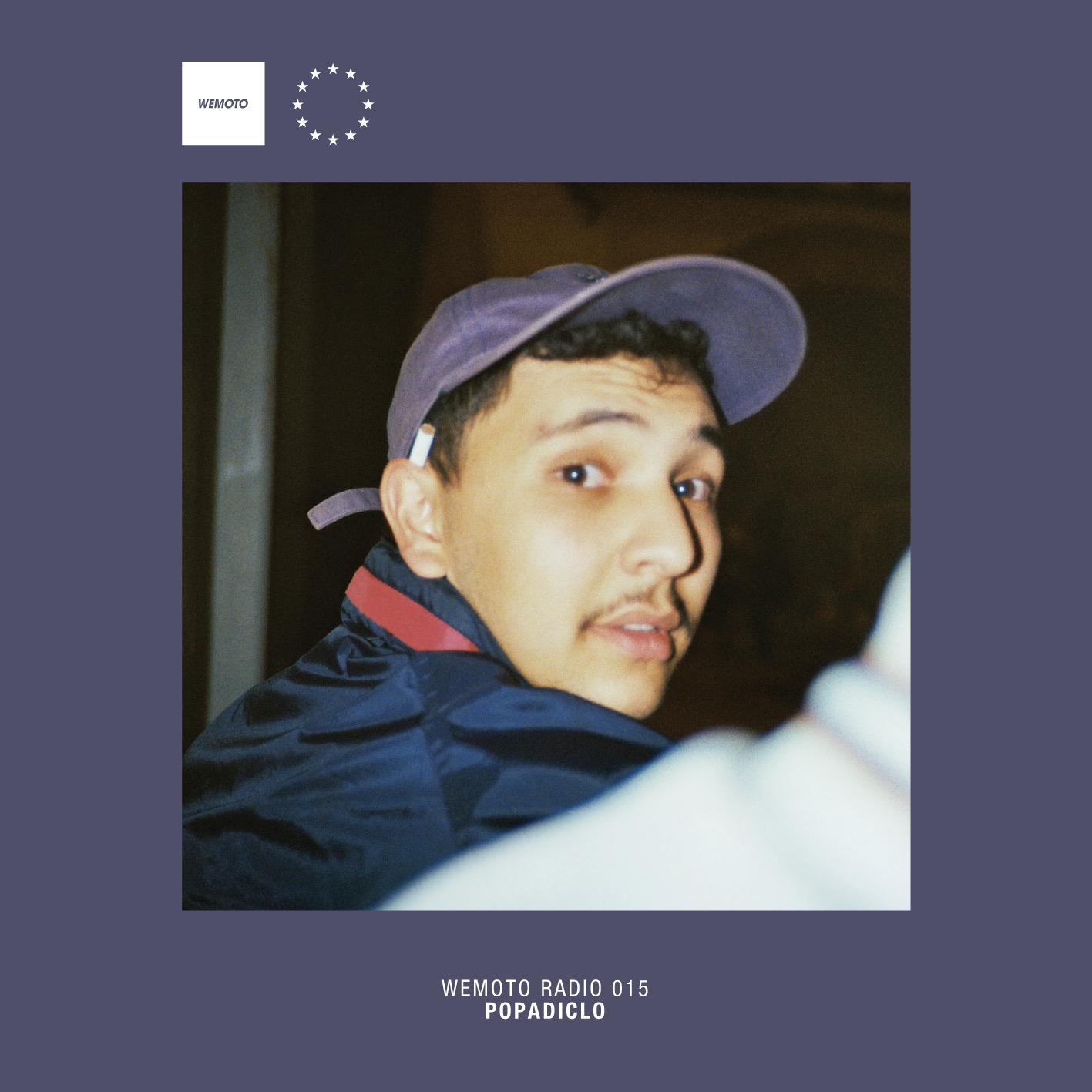 Wemoto-Podcast-Cover-15-PopadicloFECHFJwtldFB6