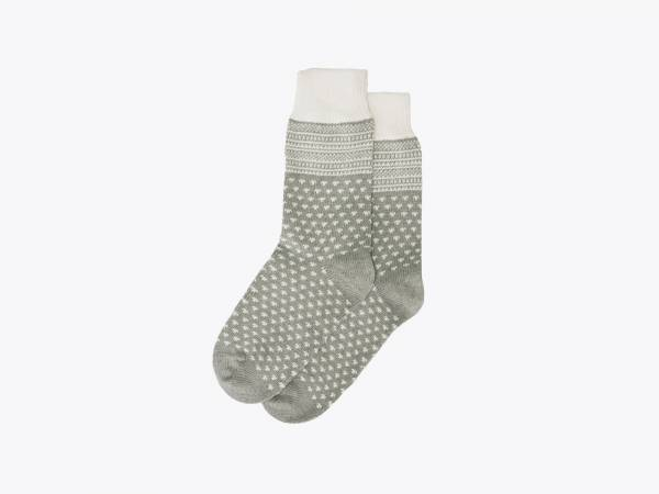 AVON - KNITTED SOCKS