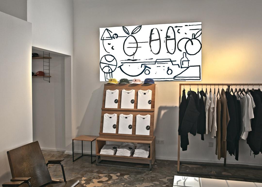 wemoto-store-wiesbaden4
