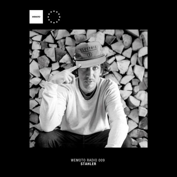 Wemoto-Podcast-Cover-09-Stahler