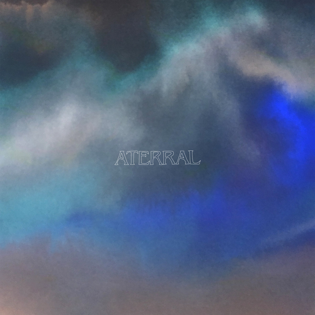 aterral_1