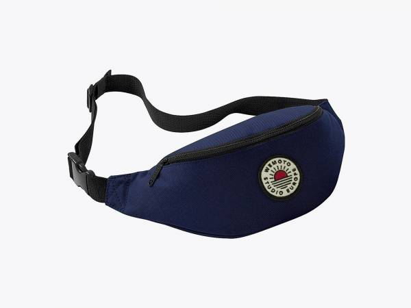 PEERS - HIP BAG