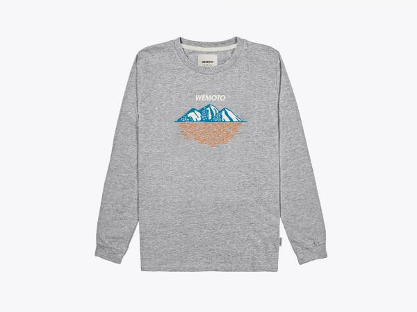 Mountains LS