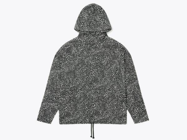 ALEXI KNITTED - JACQUARD KNIT