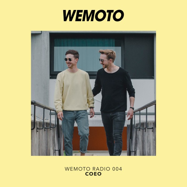 WR-004-Coeo-Cover