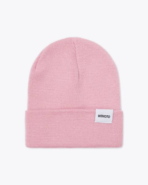 North - Beanies