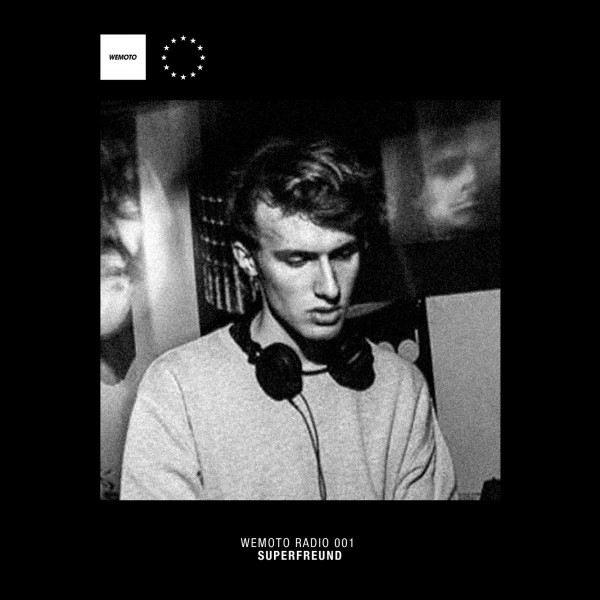 Wemoto-Podcast-Cover-01-Superfreund