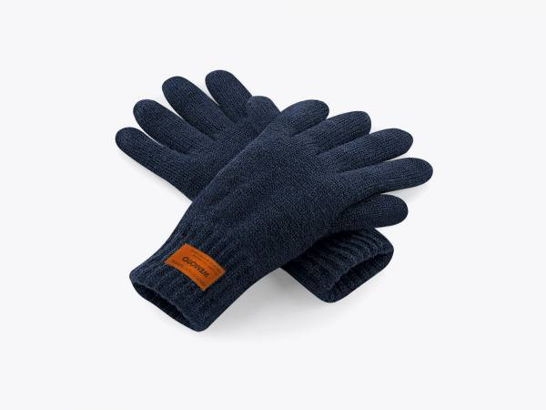BALDER - GLOVES