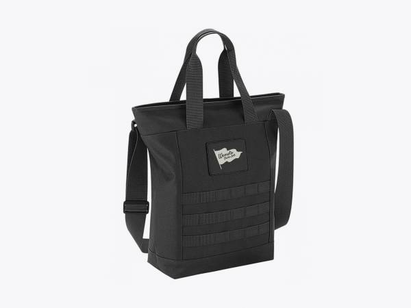 Flag Studio Bag - Bag