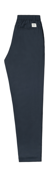 Davy - Blended Rayon Suit Pants