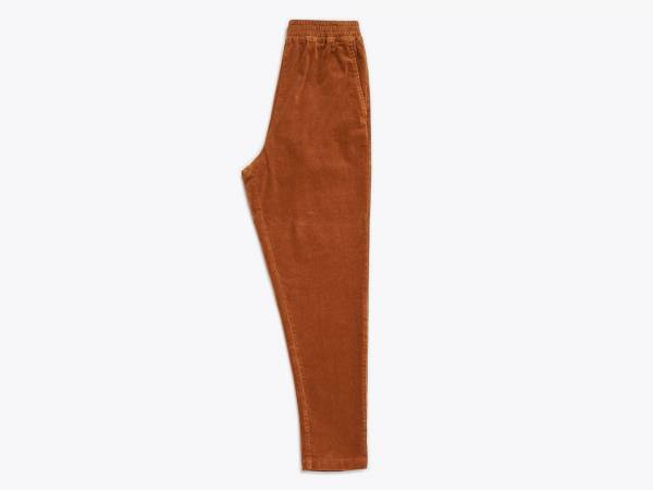 CHESTER - EASY CHINO PANT