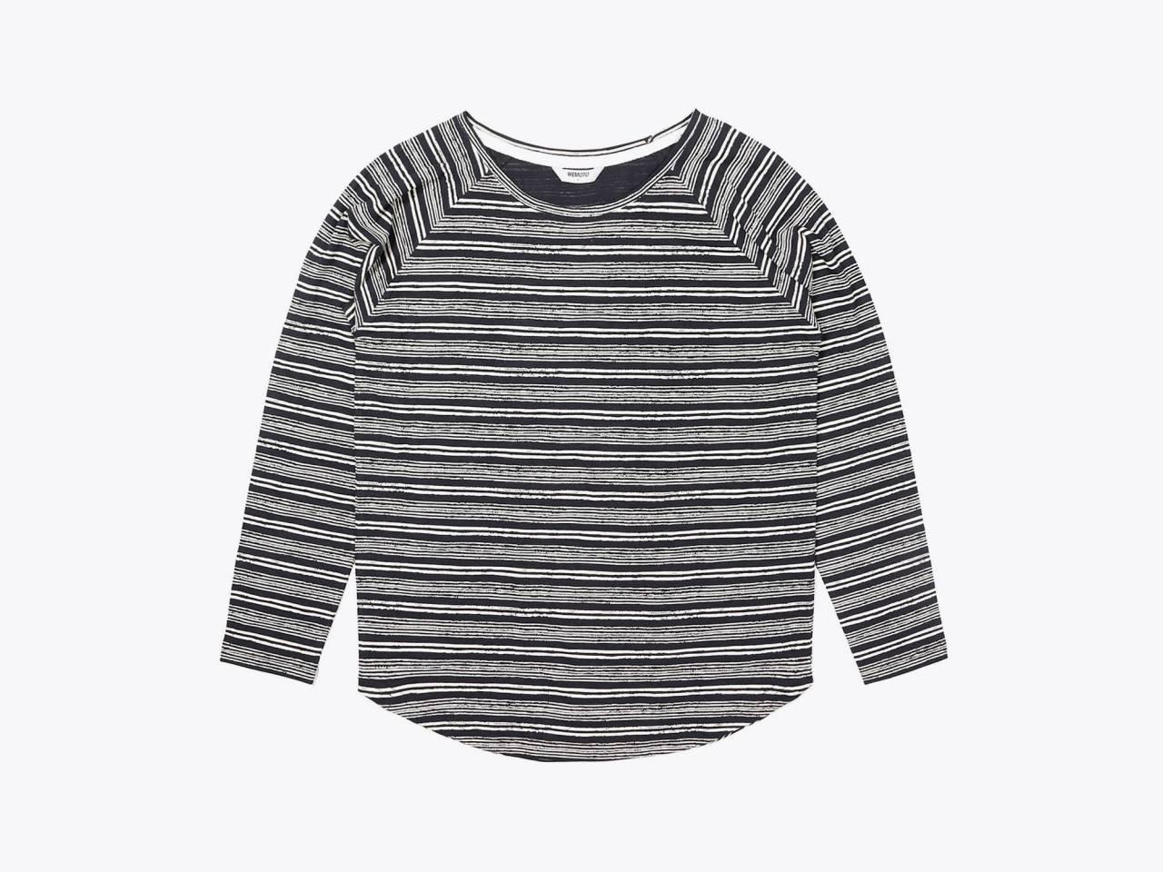 Finder Stripe