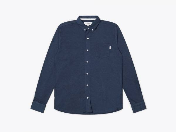 SHAW MEL - BUTTON DOWN SHIRT