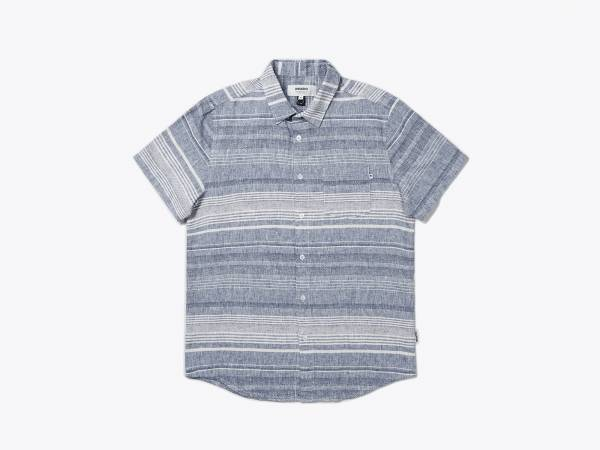 DUSTIN - SHIRTING