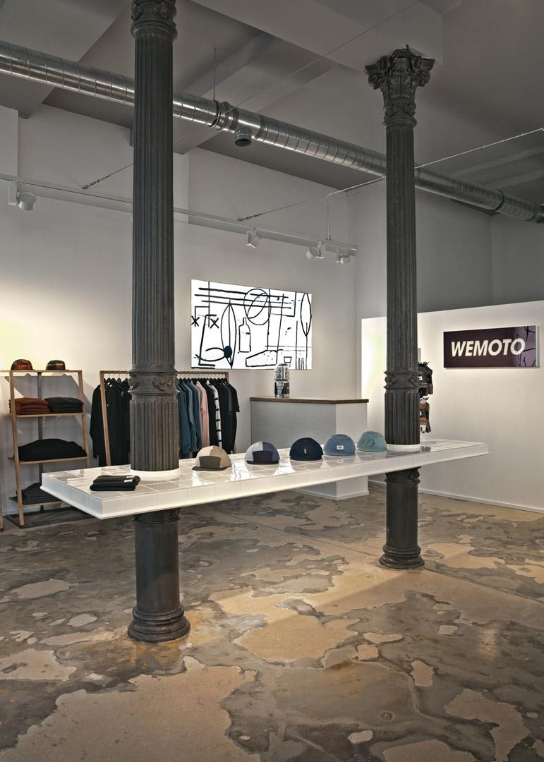 wemoto-store-wiesbaden7