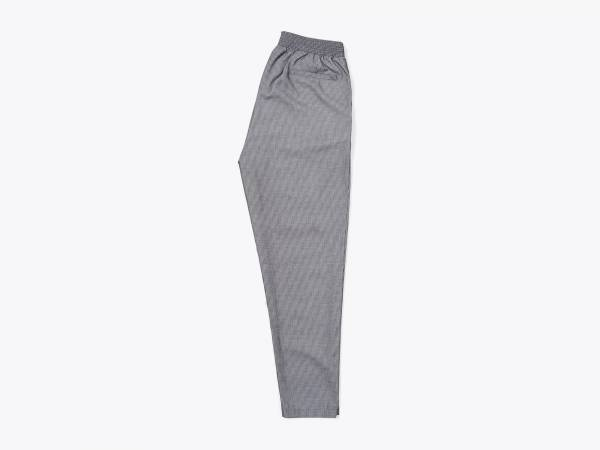 IRIS - BLENDED VISCOSE DRESS PANT