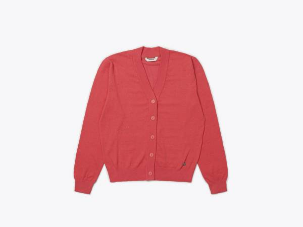 YOUNES - SUMMER KNIT CARDIGAN