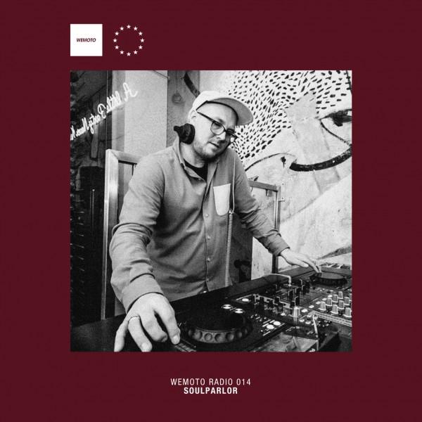 Wemoto-Podcast-Cover-14-SoulparlorKVHJe136PTGJL