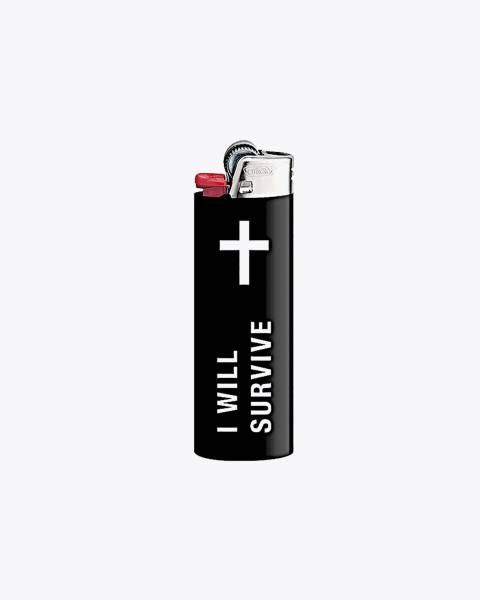 Survive - Lighter