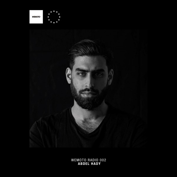 Wemoto-Podcast-Cover-02-Abdel-Hady