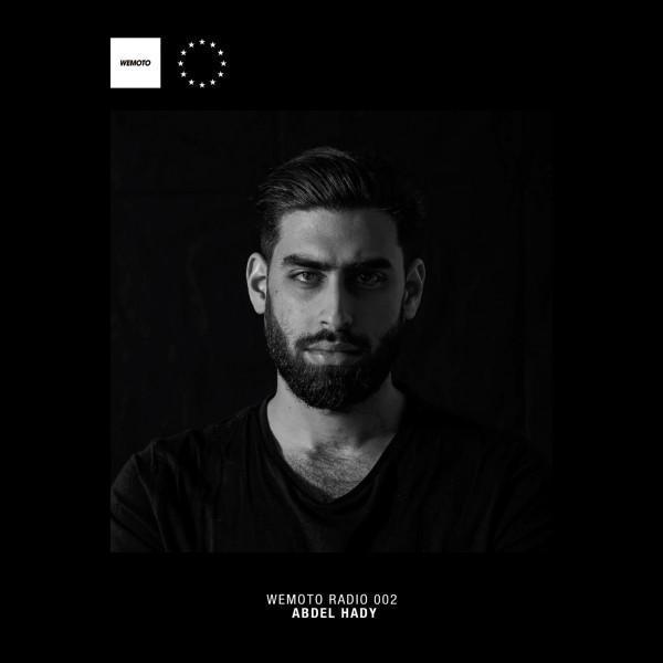 Wemoto-Podcast-Cover-02-Abdel-Hady