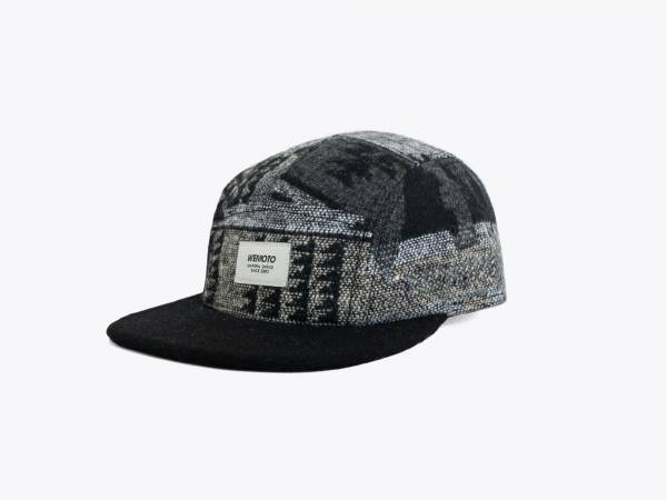 QUEETS - HAT