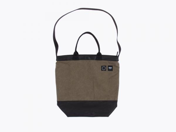 ENPOL - SHOPPER BAG