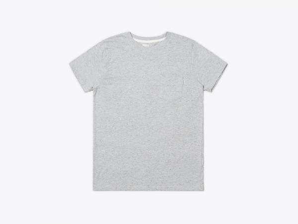 BLAKE NEP - POCKET T-SHIRT