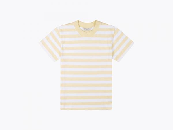 SURRY STRIPED