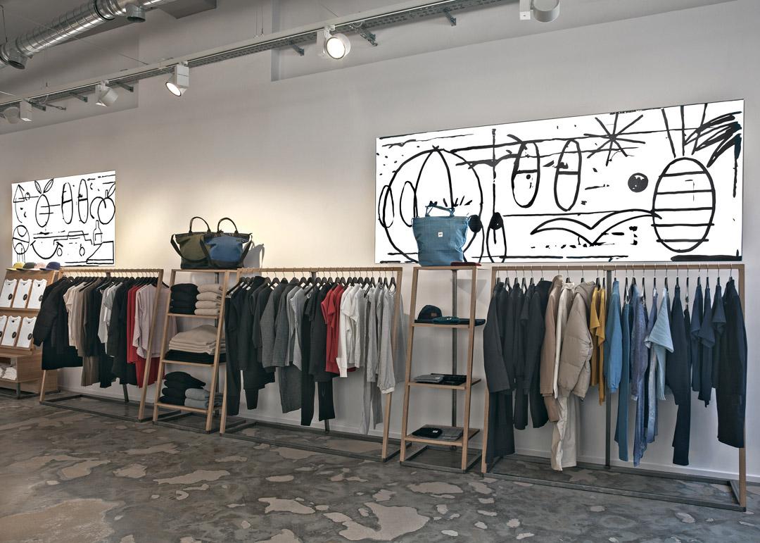 wemoto-store-wiesbaden5