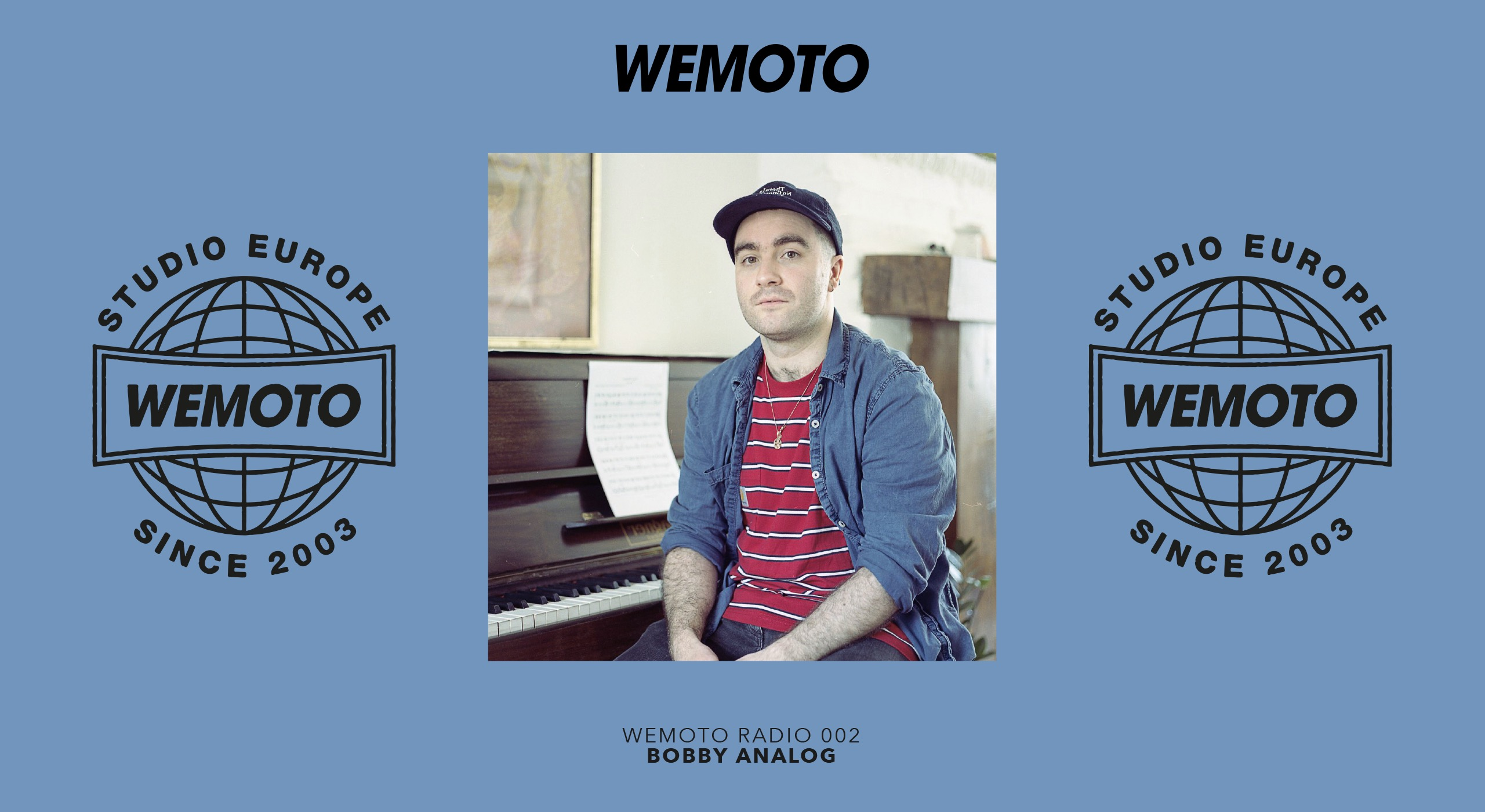 WR-002-Bobby-Analog-LP-Banner-041019