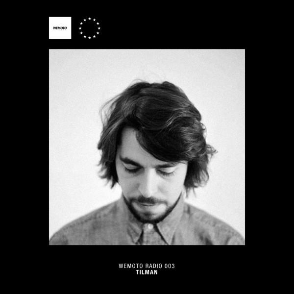 Wemoto-Podcast-Cover-03-Tilman